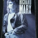 Richard Marx pop rock album music songs on cassette tape
