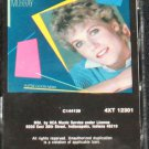 Ann Murray cassette A Little Good News pop music album songs cassette tape
