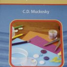 Scrapbooking dvd - scrapbooks crafts booking scrap book - how to instruction home instructional dvd
