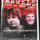 1971 Angels As Hard as They Come dvd Gary Busey DVD action movie video film