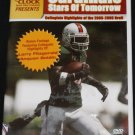 CARDINALS FOOTBALL DVD HIGHLIGHTS 2005-2006 DRAFT dvd football draft sports is football dvd