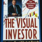 The Visual Investor - How To Spot Market Trends - financial business money finance wealth tips book