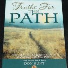 Truths For the Path - Chistian book - religion religious reading book