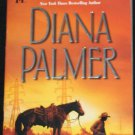 Lawman - romance book - passion love romantic story novel book by Diana Palmer