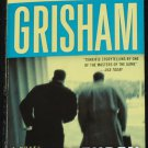 The Brethren - legal thriller - political suspense novel by John Grisham - fiction paperback book