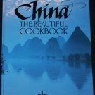 China The Beautiful Cookbook - cooking recipes dishes meals ingredients  cuisine food cook book