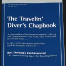 The Travelin' Diver's Chap Book 2005 - diving resorts - chapbook divers dive resorts chapbook