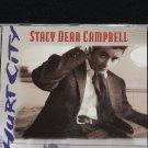 Hurt City Stacy Dean Campbell music album cd
