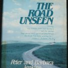 The Road Unseen - Christian religious book