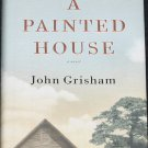 Painted House historical fiction novel book by John Grisham