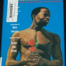 I Am the Darker Brother - poems African American poems poetry fiction book edited by Arnold Adoff