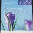 The Atonement and the Resurrection book Brigham Young University