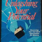 Unleashing Your Potential book by Frank R. Tillapaugh