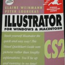 Illustrator CS2 For Windows & Macintosh computer book