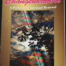 Changegivers Spiritual religious change givers book by