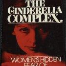 Cinderella Complex - psychology book - psychological self help improvent