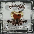 One Hundred Hours CD Stronger Than My Heart - album songs music cd onehundred hours