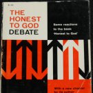 Honest To God Debate edited by David L. Edwards