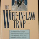 The Wife-In-Law - divorced ex relationships emotional strategies advice book by Ann Cryster