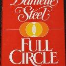 Danielle Steel Full Circle novel book