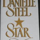 Danielle Steel  - Star - novel hardcover book