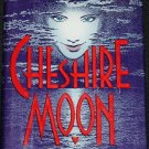 Cheshire Moon suspense crime novel by Robert Ferrigno  narrative fiction