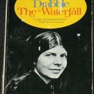 The Waterfall by Margaret Drabble paperback book