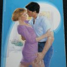 Sultry Nights - romance paperback book by Anne and Ed Kolaczyk