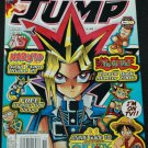 Shoen Jump manga magazine 2004 No. 23 - comoc book