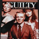 Guilty Conscience - Anthony Hopkins movie
