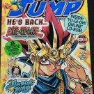 Shoen Jump manga magazine Feb. 2005 No. 25 comic book