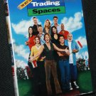 Best Trading Spaces DVD TLC home house decor dvd decorating dvd how to decorate house dvd
