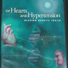 Hearts and Hypertension dvd