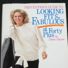 Looking Fit & Fabulous at Forty book health