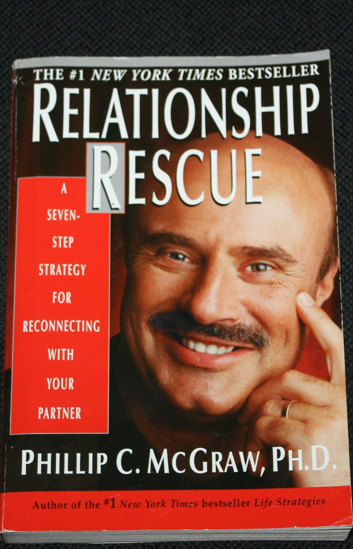 dr phil relationship rescue retreat