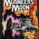 Mutineer's Moon - science fiction paperback book by David Weber
