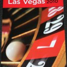 Las Vegas Tour Book - Frommmer's 2010