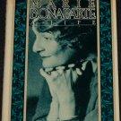 Marie Bonaparte A Life by Celia Bertin