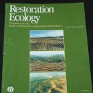Restoration Ecology - Volume 12 Number 5 September 2005