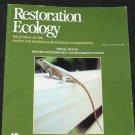 Restoration Ecology - Volume 13, Number 2, June 2005