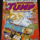 Shoen Jump 24