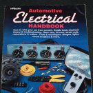 Automotive Electrical Handbook by Jim Horner
