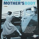 Suzan-Lori Parks Getting Mother's Body