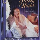 Starry Night romance paperback by Robin Jones Gunn