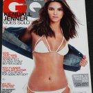 GQ Magazine May 2015