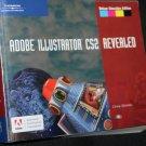 Adobe Illustrator CS2 Revealed by Chris Botello