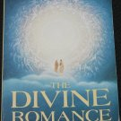Divine Romance by Gener Edwards