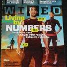 Wired Magazine July 2009