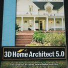 3D Home Architect 5.0 User's Guide