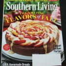 Southern Living magazine - Flavor of Fall Sept. 2015